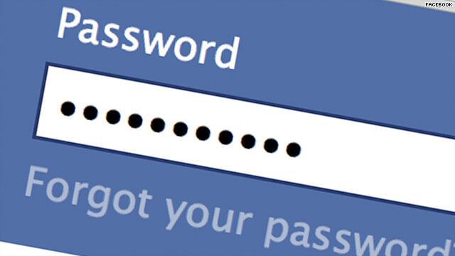 cara mengetahui password facebook orang lain dengan mudah dan cepat lewat hp