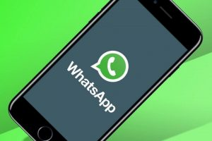 cara hack whatsapp tanpa verifikasi