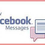 Cara Mengatasi Pesan Facebook Tidak Bisa Dibuka di Android