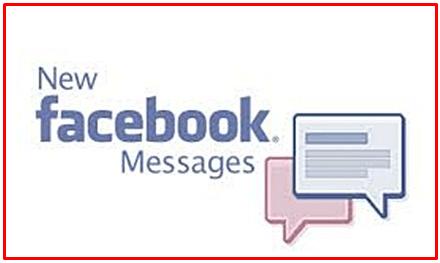 cara mengatasi pesan facebook tidak bisa di buka