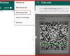 cara menyadap whatsapp menggunakan barcode