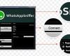 download whatsapp sniffer & spy tool apk