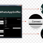 Download Whatsapp Sniffer & Spy Tool Apk Terbaru 2018