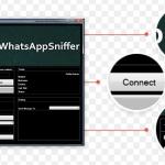 Download Whatsapp Sniffer & Spy Tool Apk Terbaru 2018