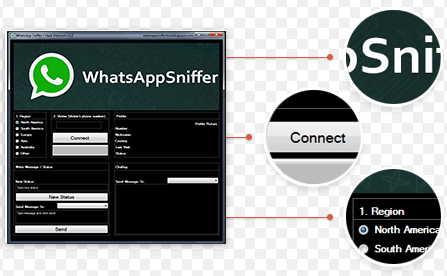 download whatsapp sniffer & spy tool apk