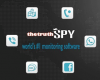 download apk thetruthspy