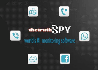 download apk thetruthspy