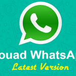 Download Fouad Mods Whatsapp Apk Versi Terbaru 2019