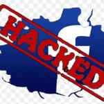 5 Aplikasi Hack Facebook Android Terbaik Terbaru 2019