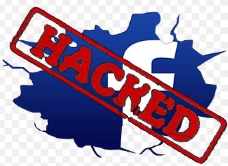 aplikasi hack facebook terbaru
