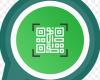 download cloneapp messenger pro apk