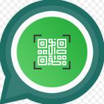 Download Aplikasi CloneApp Messenger Pro Apk Terbaru 2019