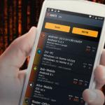 Download Aplikasi zANTI 3.18 Apk Pro Terbaru 2019