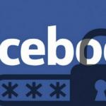 Cara Hack FB dengan MBF Termux Terbaru 2019