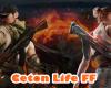 ceton-life-ff