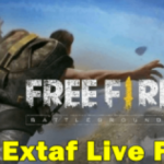 Extaf Live FF Situs Generator Diamond Free Fire Gratis