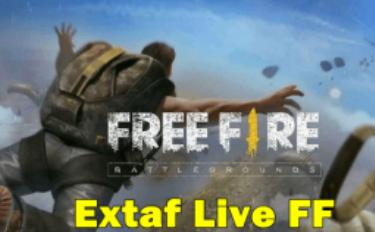 extaf life ff