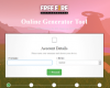 Extraff Info Free Fire