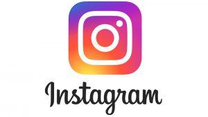 cara mengembalikan akun instagram yang di hack