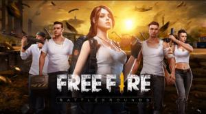 cara masukin kode redeem free fire