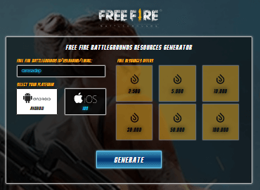 vopi me fire hack diamond free fire battleground
