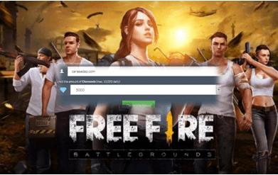 free fire icu hack diamond