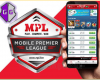 cara cheat game mpl pro