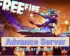 beta server apk free fire advance server