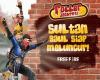 event roller jackpot free fire