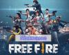 nickname frree fire