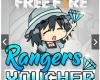 rangers voucher free fire
