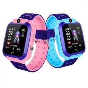 Imoo KW watchphone