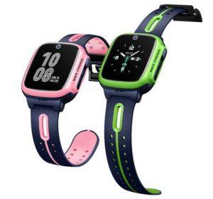 jam imoo z2 smartwatch
